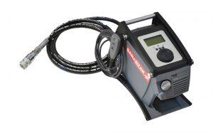 Akumulatorowa pompa hydrauliczna APH700
