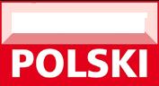 Polski producent prasek hydraulicznych